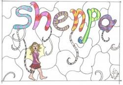 shenpa