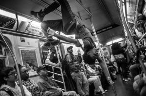 new_york_dancing_hiphop-1004010