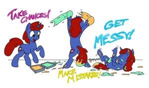 take_chances__make_mistakes__get_messy