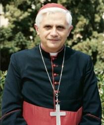 Benedict Ratzinger
