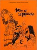 Man-of-la-Mancha-Playbill-06-72