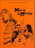 Man-of-la-Mancha-Playbill-06-72