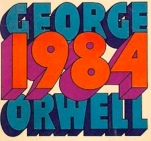 1984-signet19811