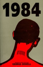1984cover2