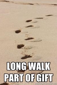 LongWalkMeme