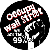 occupywallstreet99percentbutton