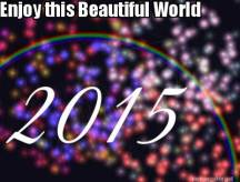 Enjoy2015