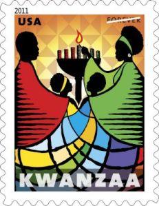 kwanzaa-stamp