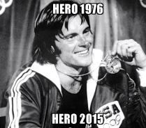 hero-1976-hero-2015