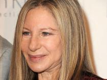 BARBRA STREISAND...BEAUTIFUL!