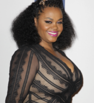 JILL SCOTT...BEAUTIFUL!