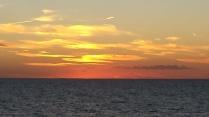 The Third Sunset