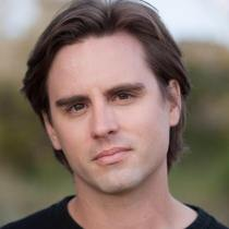 Adam David Jones