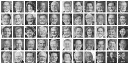 Senators who Voted against BackGround Checks and how much they received from the NRA