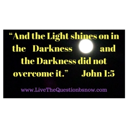 and-the-light-shines-on-in-the-darkness-and-the-darkness-did-not-overcome-it-john-1_5