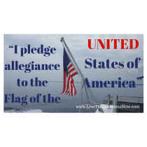 i-pledge-allegiance-to-the-flag-of-the-united-states-of-america