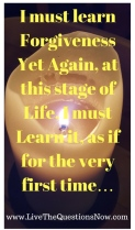 i-must-learn-forgiveness-yet-again-at-this-stage-of-life-i-must-learn-it-as-if-for-the-very-first-time