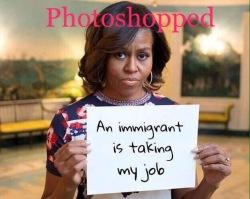 michelle-immigrant