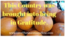 this-country-was-brought-into-being-in-gratitude