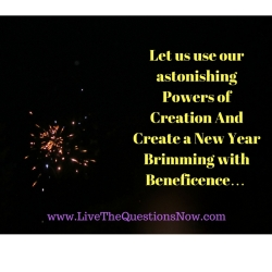 alet-us-use-our-astonishing-powers-of-creation-and-create-a-new-year-brimming-with-beneficence-dd-heading
