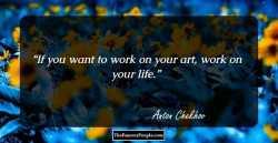anton-chekhov-Work -5471